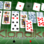 Klondike for Windows 10/ 8/ 7 or Mac