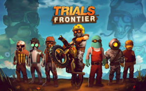 trail-frontier