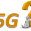 5G Browser for PC Windows and MAC Free Download