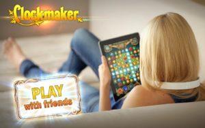 clockmaker-amazing-match-3