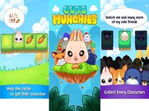 cute-munchies