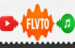 flvto-mp3-converter