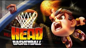 head-basketball