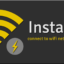 InstaWifi for PC Windows and MAC Free Download