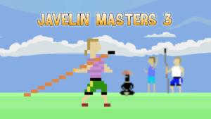 javelin-masters-3