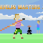 Javelin Masters 3 for Windows 10/ 8/ 7 or Mac