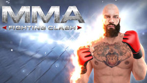 mma-fighting-clash