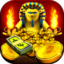 Pharaoh Gold Coin Party Dozer for Windows 10/ 8/ 7 or Mac