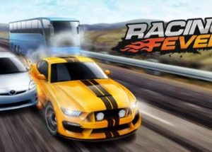Racing Fever for Windows 10/ 8/ 7 or Mac
