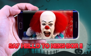 say-hello-to-neighbor-2