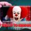 Say Hello to Neighbor 2for Windows 10/ 8/ 7 or Mac