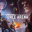 Star Wars Force Arena for Windows 10/ 8/ 7 or Mac