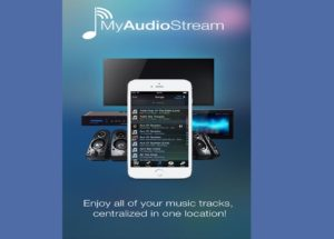 Ark MP3 Music Player for PC Windows and MAC Free Download