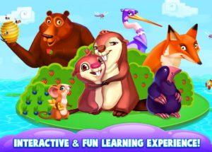 Beaver & Friends for Windows 10/ 8/ 7 or Mac