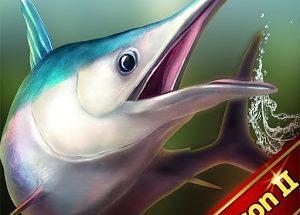 Fishing Time Season 2 for Windows 10/ 8/ 7 or Mac