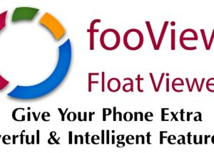 FooView – Float Viewer for PC Windows and MAC Free Download