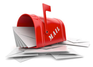 K-9 Mail for PC Windows and MAC Free Download