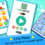 Linemaze Puzzles for Windows 10/ 8/ 7 or Mac