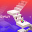 Stairway for Windows 10/ 8/ 7 or Mac
