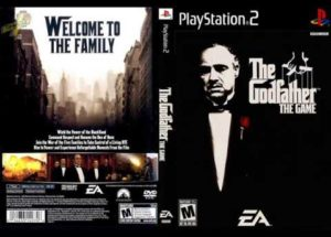 The Godfather for Windows 10/ 8/ 7 or Mac
