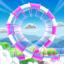 Uphill Rush – Water Racing for Windows 10/ 8/ 7 or Mac