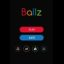 Ballz for Windows 10/ 8/ 7 or Mac