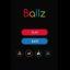 Ballz for Windows 10/ 8/ 7 or Mac