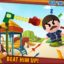Beat the Boss 2 (17+) for Windows 10/ 8/ 7 or Mac