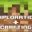 Crafting Exploration for Windows 10/ 8/ 7 or Mac