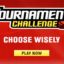 ESPN Tournament Challenge for Windows 10/ 8/ 7 or Mac