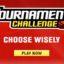 ESPN Tournament Challenge for Windows 10/ 8/ 7 or Mac