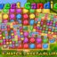 Easter Sweeper – Eggs Match 3 for Windows 10/ 8/ 7 or Mac