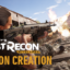 Ghost Recon® Wildlands HQ for Windows 10/ 8/ 7 or Mac