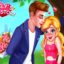 Kylie Carpool Date Love Story for Windows 10/ 8/ 7 or Mac