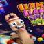 Llama, Llama Spit, Spit for Windows 10/ 8/ 7 or Mac
