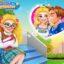 Nerdy Girl 2! High School Life for Windows 10/ 8/ 7 or Mac
