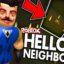 Scary Neighbor 3D for Windows 10/ 8/ 7 or Mac