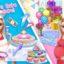 Sweet Baby Girl Newborn 2 for Windows 10/ 8/ 7 or Mac