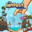 The Sandbox Evolution Craft for Windows 10/ 8/ 7 or Mac