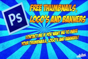 Thumbnail Maker & Banner Maker for PC Windows and MAC Free