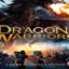Warrior Dragon for Windows 10/ 8/ 7 or Mac