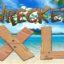 Wrecked (Island Survival Sim) for Windows 10/ 8/ 7 or Mac