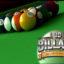 3D Pool Ball for Windows 10/ 8/ 7 or Mac