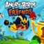 Angry Birds Friends for Windows 10/ 8/ 7 or Mac
