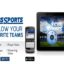 CBS Sports for Windows 10/ 8/ 7 or Mac