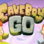 Caveboy GO for Windows 10/ 8/ 7 or Mac
