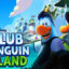 Club Penguin Island for Windows 10/ 8/ 7 or Mac