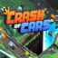 Crash of Cars for Windows 10/ 8/ 7 or Mac