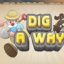 Dig a Way – Treasure Mine Dash for Windows 10/ 8/ 7 or Mac