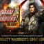 Dynasty Warriors Unleashed for Windows 10/ 8/ 7 or Mac